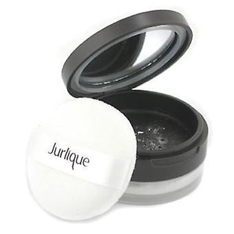 Jurlique Rose Silk Finishing Powder - 10g/0.35oz