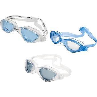 FINIS energia ajustável conforto clássico nadar Fitness óculos