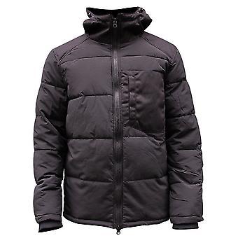 Dickies Уоррен куртка черная
