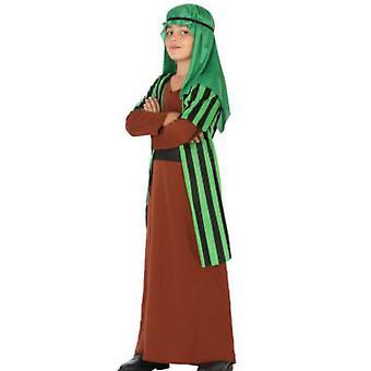 Pour enfants costumes enfants Pilgrim costume enfant Noël