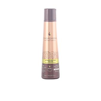 Macadamia Ultra Rich Moisture Conditioner 300 Ml Unisex