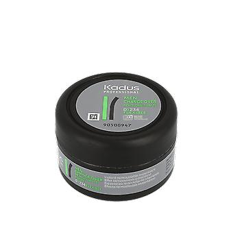 Kadus Men Change Over Remoldable Paste 75ml