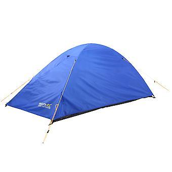 Regatta Great Outdoors Zeefast 2 Man Festival Tent
