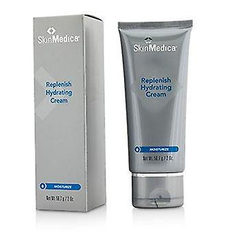 Skin Medica Replenish Hydrating Cream - 56.7g/2oz