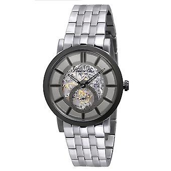 10007946 automatyczny zegarek męski Kenneth Cole New York / KC9235