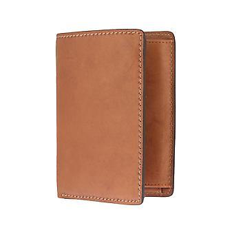 PICARD mens wallet wallet purse Tuscany camel 2551