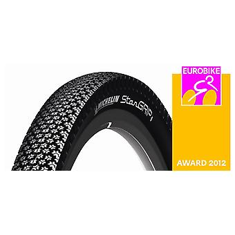 Michelin bicycle of tire Star grip / / all sizes