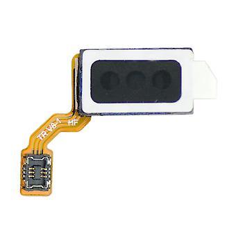 For Samsung Galaxy Note 4 Earpiece Speaker