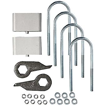 Belltech 636 Lowering Kit