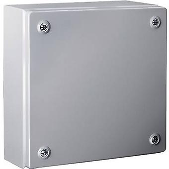 Rittal KL 1504.510 Fitting bracket 400 x 200 x 120 Steel plate Light grey 1 pc(s)