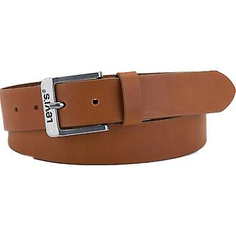 Levis Free Leather Belt