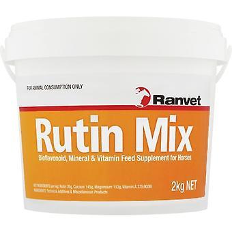 Rutin Mix 2kg