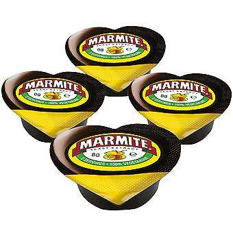 Marmite Portion Pots