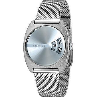 שעון נשים אספרי-דיסק ES1L036M0045