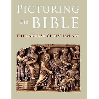 Picturing Raamattu: aikaisintaan Christian Art (Kimbell Art Museum)