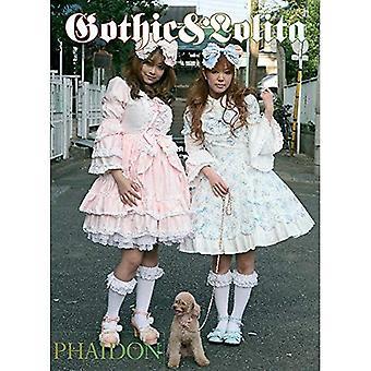 Gothique et Lolita