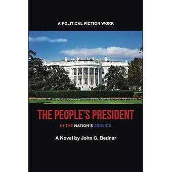 The People���s President