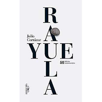 Rayuela zdjęcie Conmemorativa 50 Aniversario