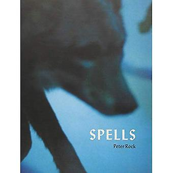Spells: A Novel Within Photographs