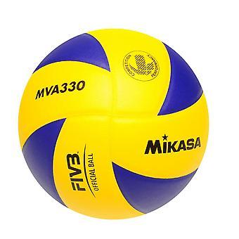 Mikasa Unisex MVA330 Volleyball