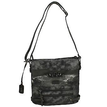 Ladies Rieker Shoulder Bag H1040