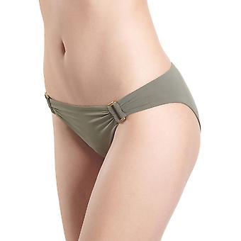 Aubade NV20 femei ' s Esprit Sauvage costume de baie beachwear Bikini Bottom