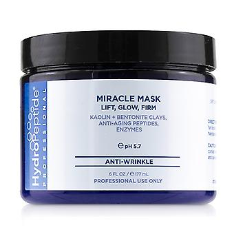 Hydropeptide Miracle Mask - Lift Glow Firm (ph 5.7) (salon Size) - 177ml/6oz