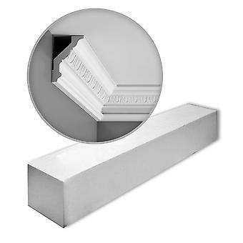 Eckleisten Orac Decor C302-box