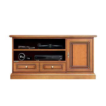 Porta tv midi soundbar