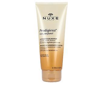 Nuxe Prodigieux Lait Parfumé 200 ml til kvinder