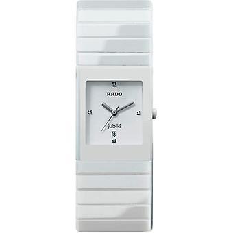 Rado Ceramica Jubeljaar Mens Watch R21711702