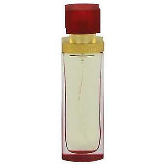 Arden Beauty By Elizabeth Arden Eau De Parfum Spray (unboxed) .5 Oz (women) V728-452082