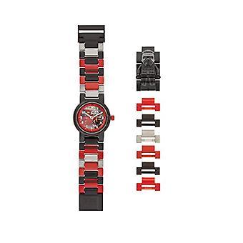 LEGO Clock drenge Ref. 8020998