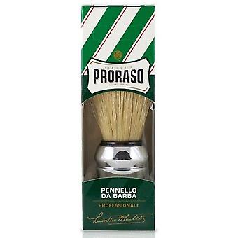 Proraso Badger