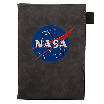 Passport Wallet - NASA - New mw66jpnsa