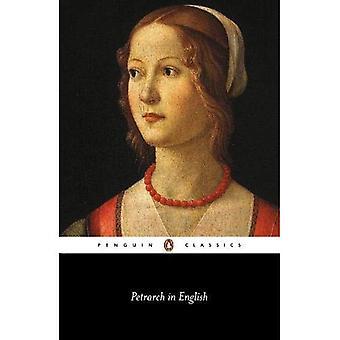 Petrarch in het Engels (Penguin Classics)