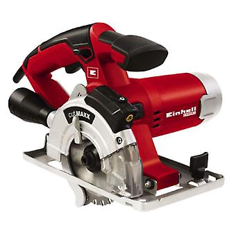 Einhell Uses Multi Circular Saw Cutmaxx - Te-Xc 110 (DIY , Tools , Power Tools)