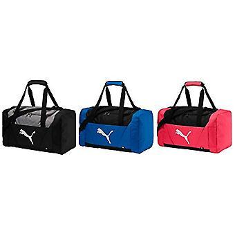 Puma 75097 02 Unisex-Adult Tuchese One-Size Bag