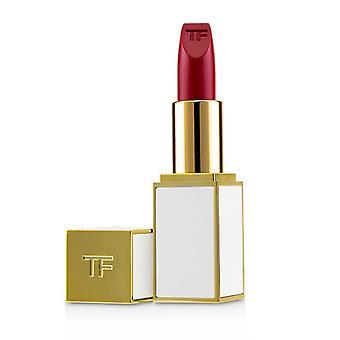 Lip Color Sheer - # 12 Pipa - 3g/0.1oz