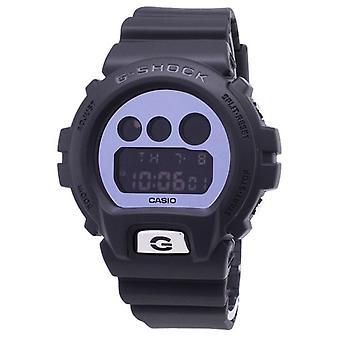Casio G-Shock DW-6900mma-1d digitaalinen 200m miesten ' s katsella