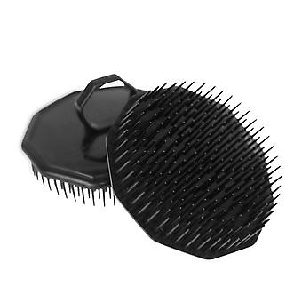 Krissel Scalp Brush