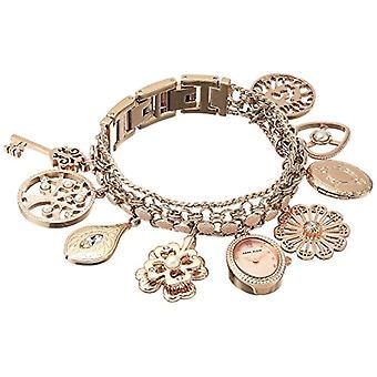 آن كلاين ساعة المرأة المرجع. 10/8096RMCH