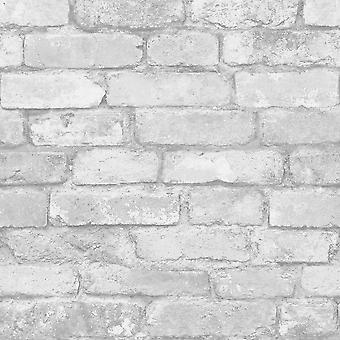 Brick Effect Wallpaper Windsor Wallcoverings