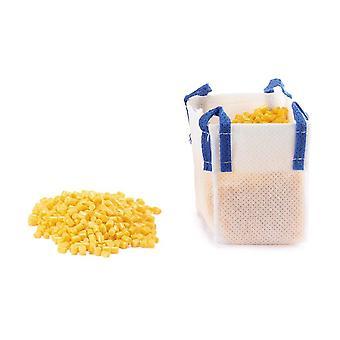 Siku 5595 Pellets With Big Bag  1:32