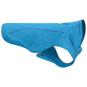 Ruffwear Impermeable Sun Shower Rain Jacket (Dogs , Dog Clothes , Waistcoats)