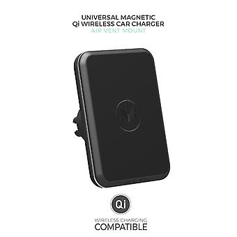 Marvêlle Magnetic Car Holder and Charger