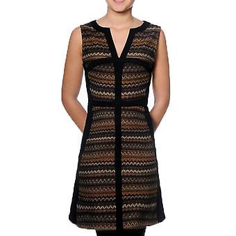 Smash Women's Ozera Dress