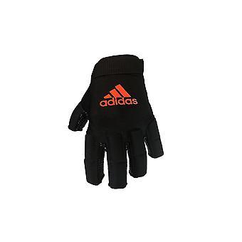 Adidas Hockey OD handske