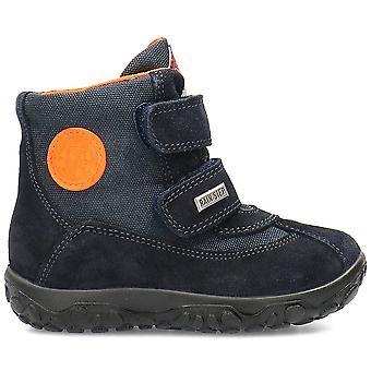 Naturino 0013001373010C01 universal winter kids shoes