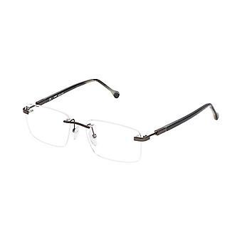 Miesten silmälasirunko Loewe VLW487M550627 (ø 55 mm)